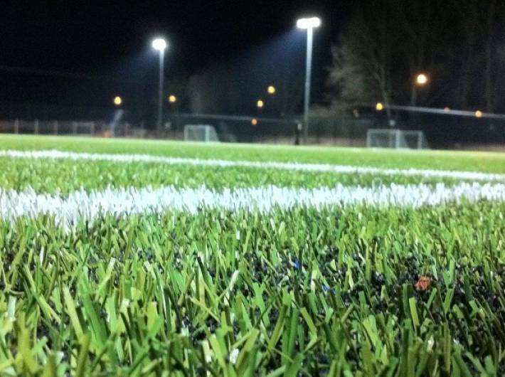 Full size Astro Pitch - Schoolboy rates available. Call 4891978.