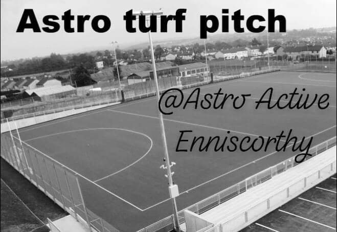 https://bookapitch-api-production.s3.amazonaws.com/gallery_images/images/000/002/494/large/Astro_Turf_Pitch.jpg