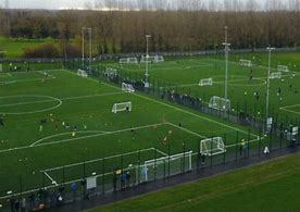 4G Pitch A 3 of 3