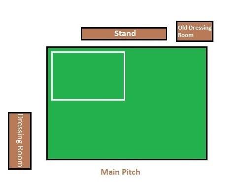 Quarter Pitch 4