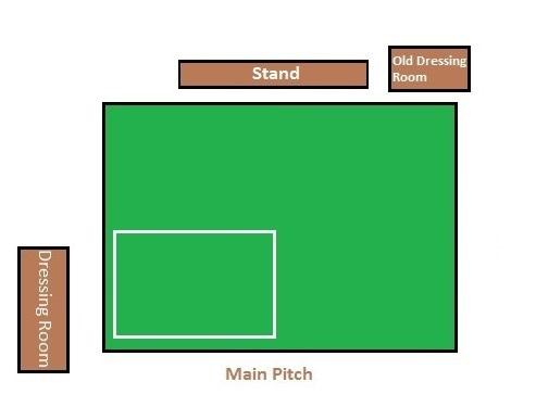 Quarter Pitch 3