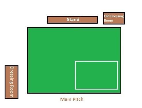 Quarter Pitch 2