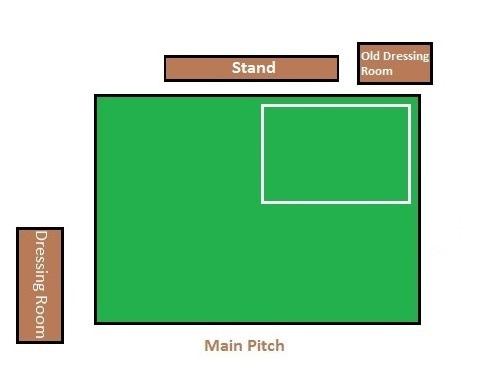 Quarter Pitch 1