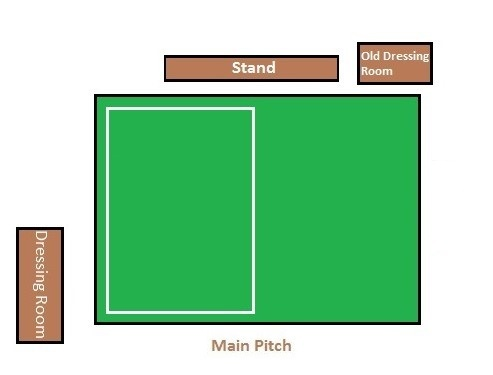 Half Pitch 2