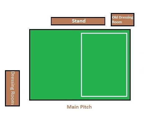 Half Pitch 1