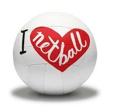Tarmac Netball Courts