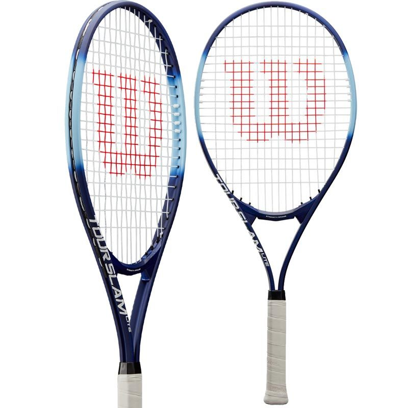 Racket Hire