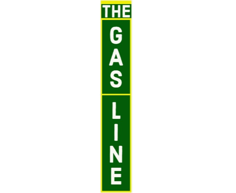The Gas Line
