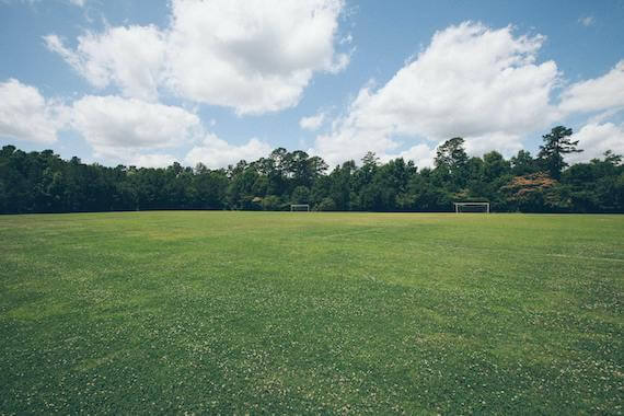 https://bookapitch-api-production.s3.amazonaws.com/gallery_images/images/000/009/301/large/grass_pitch_3.jpg