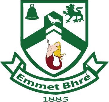 Bray Emmets GAA Club