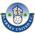Blarney United FC