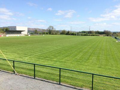 Owenmore Gaels GAA Club