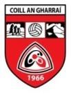 Killygarry GAA Club