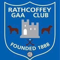 Rathcoffey GAA