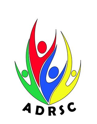 ADRSC Astro