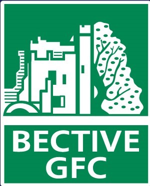Bective GFC