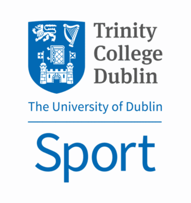 Trinity College Santry Sports Grounds