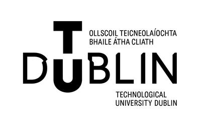 TU Dublin Blanchardstown Campus Sports