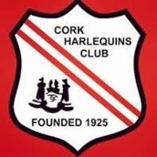 Cork Harlequins