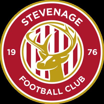 Stevenage FC Academy