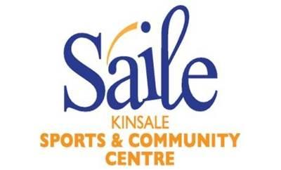 Sáile Kinsale Community Centre
