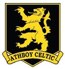 Athboy Community Park
