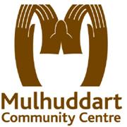 Mulhuddart Community Centre
