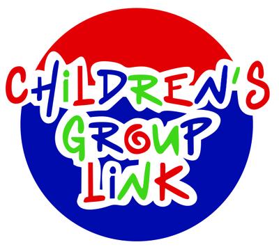 Children's Group Link