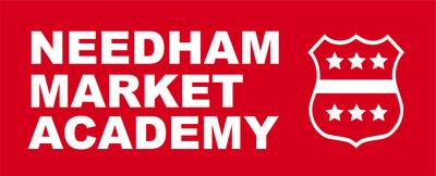 Needham Market Academy