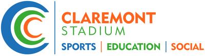Claremont Stadium