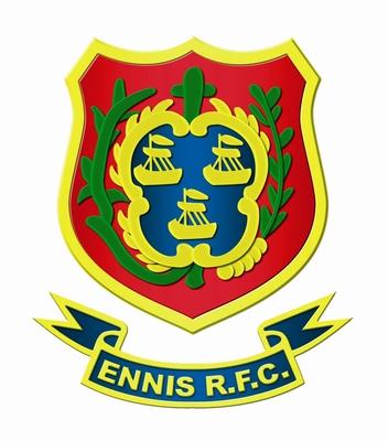 Ennis RFC