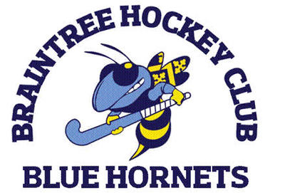 Braintree Hockey Club