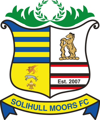 Solihull Moors Sports & Conference Centre
