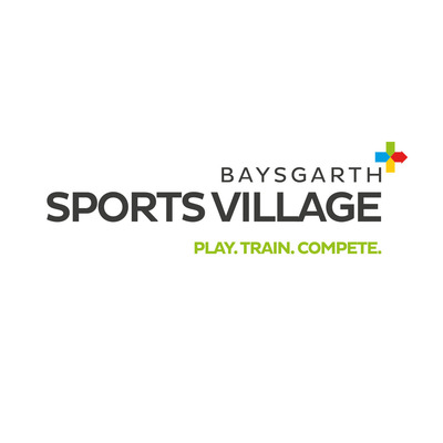 Baysgarth Sports Village