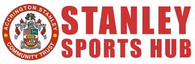 Accrington Stanley Sports Hub