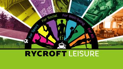 Rycroft Leisure