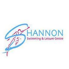 Shannon Swimming & Leisure Centre