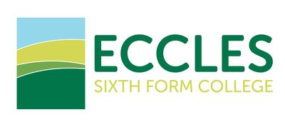 Eccles 6th Form College