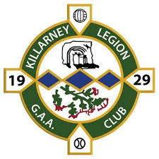 Killarney Legion GAA