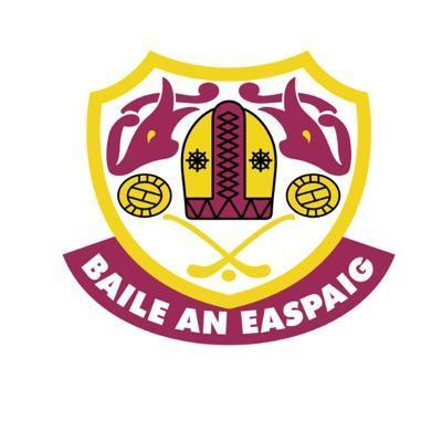 Bishopstown GAA Hall