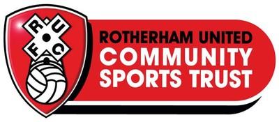 Rotherham United Community Sports Trust