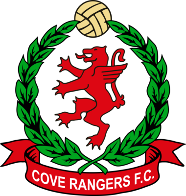 Cove Rangers Football Club