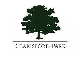 Clarisford Park