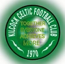 Kilcock Celtic FC