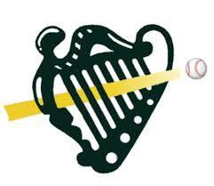 Baseball Ireland