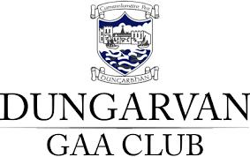Dungarvan GAA Club