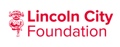 Lincoln City Foundation