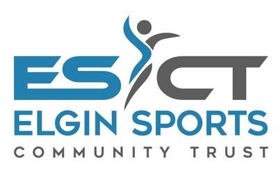 Elgin Sports Community Trust