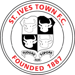 St Ives Town FC Sports Complex