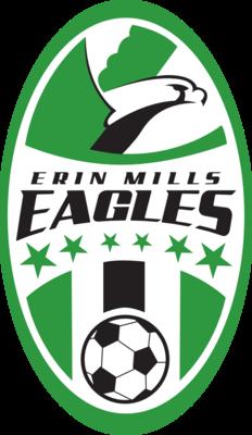 Erin Mills Soccer Club